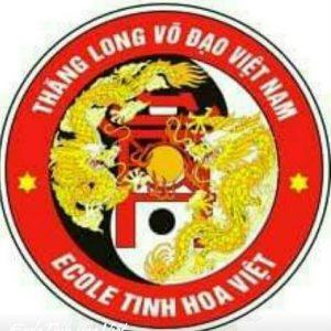 Tinh Hoa Viet